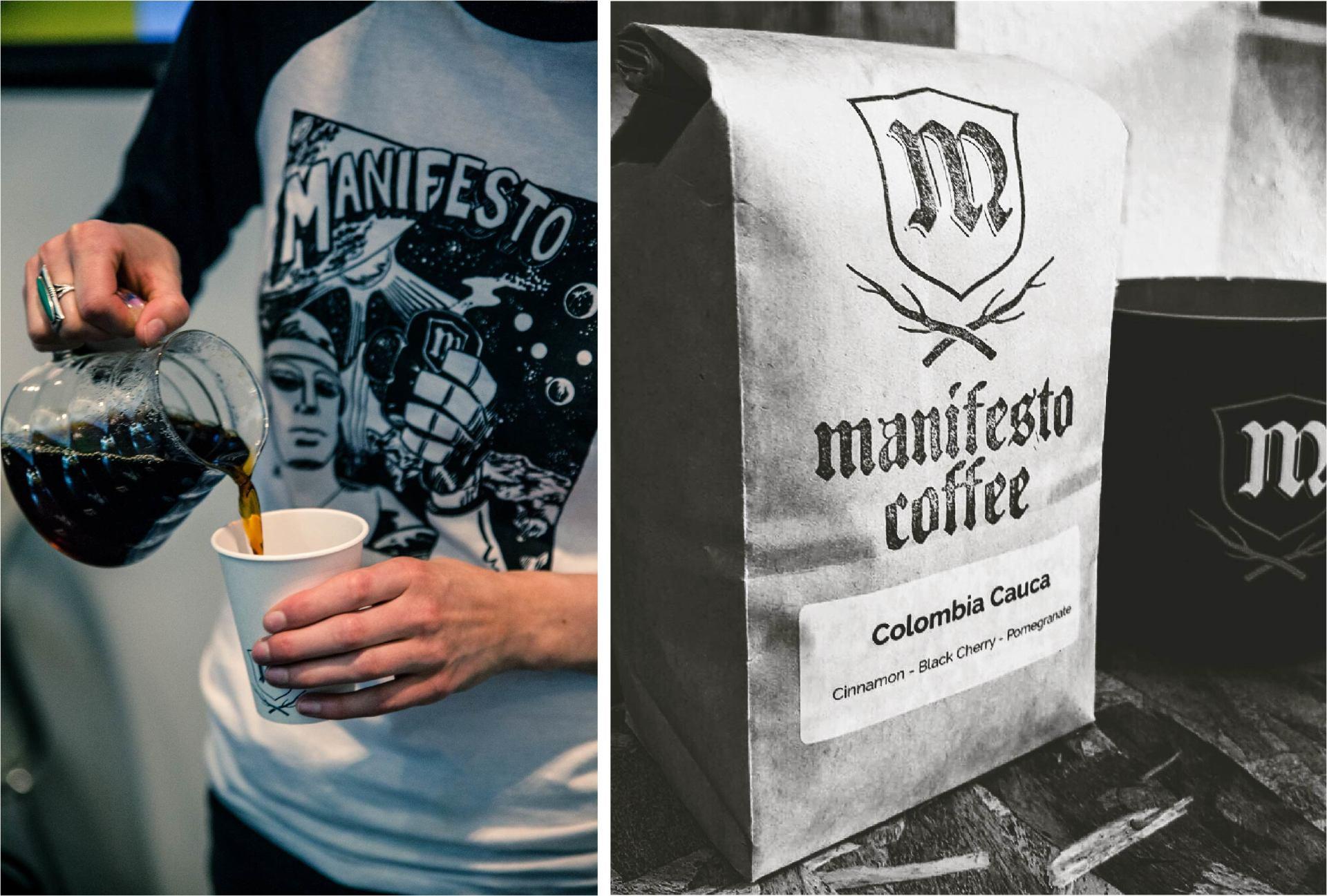 manifesto-collage-1