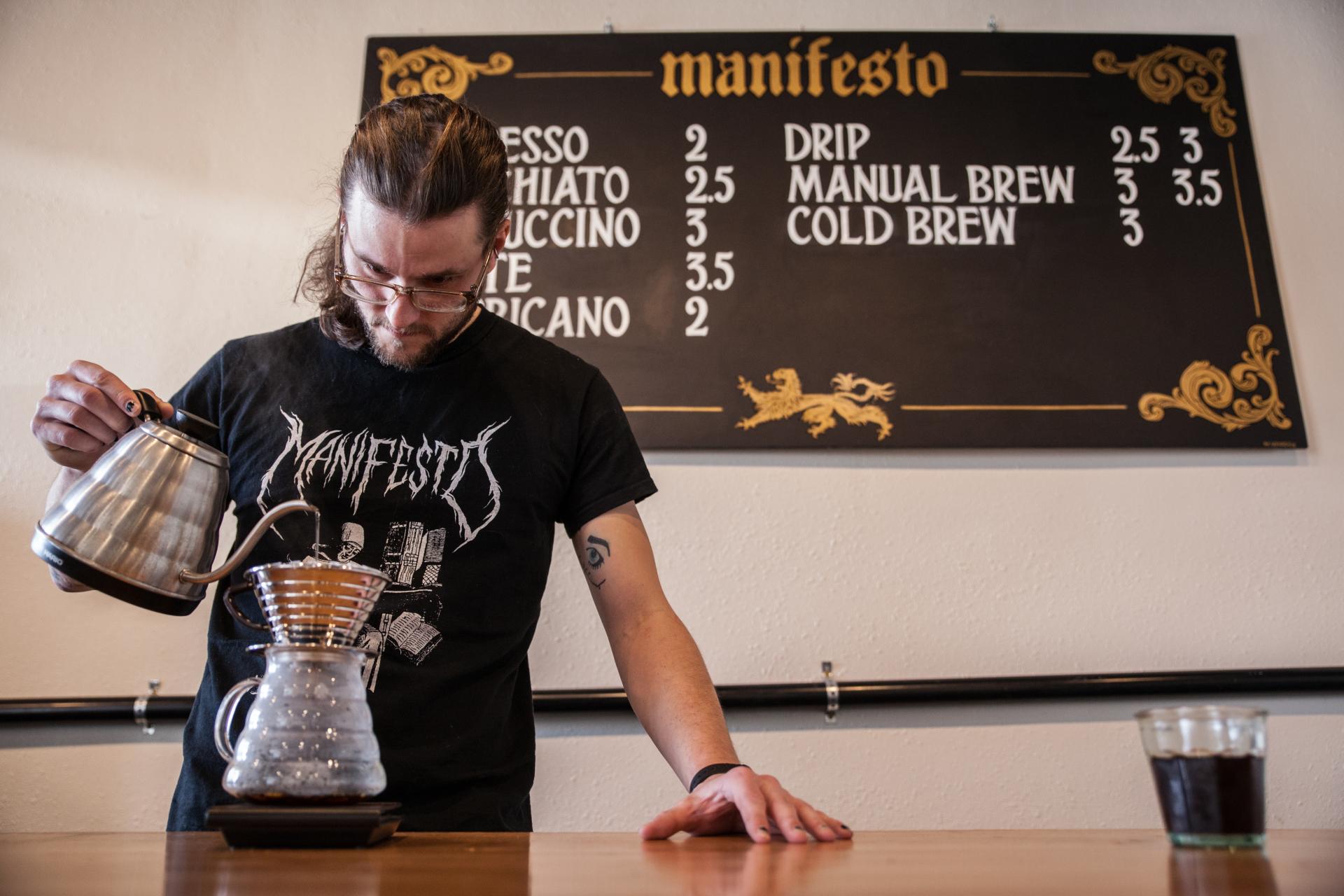 manifesto11