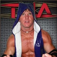 AJ Styles Interview circa 2002