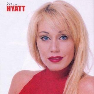 Missy Hyatt Interview