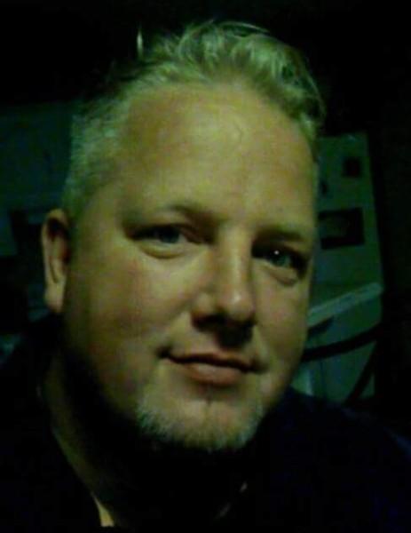 Universal Championship Wrestling Owner Ron Gossett