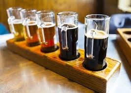 Cervejas Personalizadas