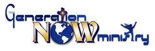 Generation N.O.W.