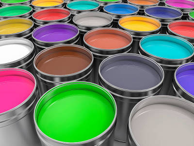 The Attributes of a Reliable Painting Contractor