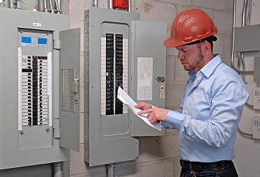 Factors To Consider When Hiring An Electrical Repair Professional
