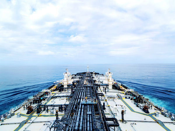 Benefits of Marine Engine Services
