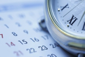 The Need for Business Scheduling Software