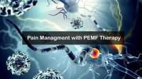 PEMF, pulsed electromagnetic frequency therapy, frequency therapy, RIFE