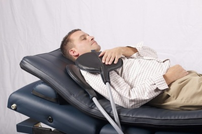 PEMF Therapy (Pulsed Electromagnetic Frequency)