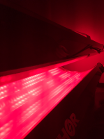 Infrared Light Therapy - PBM