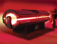 NovaTHOR Infrared Light Therapy