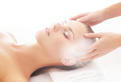 Natural Medicine and Subtle Energy Healing