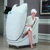 Ozone Oxygen Therapy