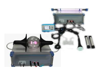 RIFE & Plasma Therapy