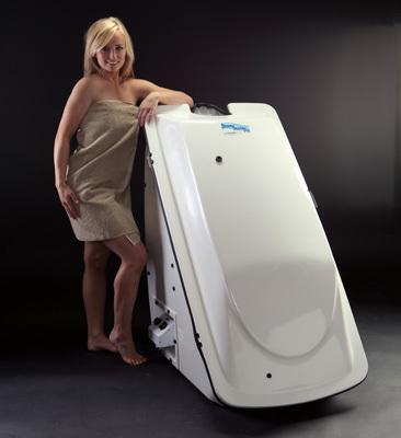 O3 Ozone Therapy