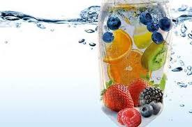 Hydration Station - IV Nutrient Therapy