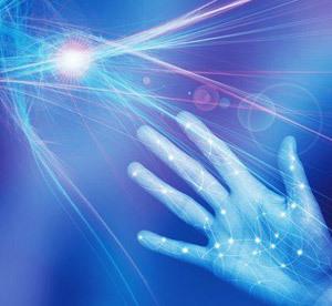 Intensive Distance Healing Programs