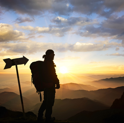 Planning Your Mountain Adventure