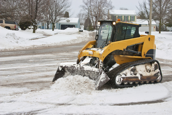 Finding Snow Removal Service Should Not Be So Hard