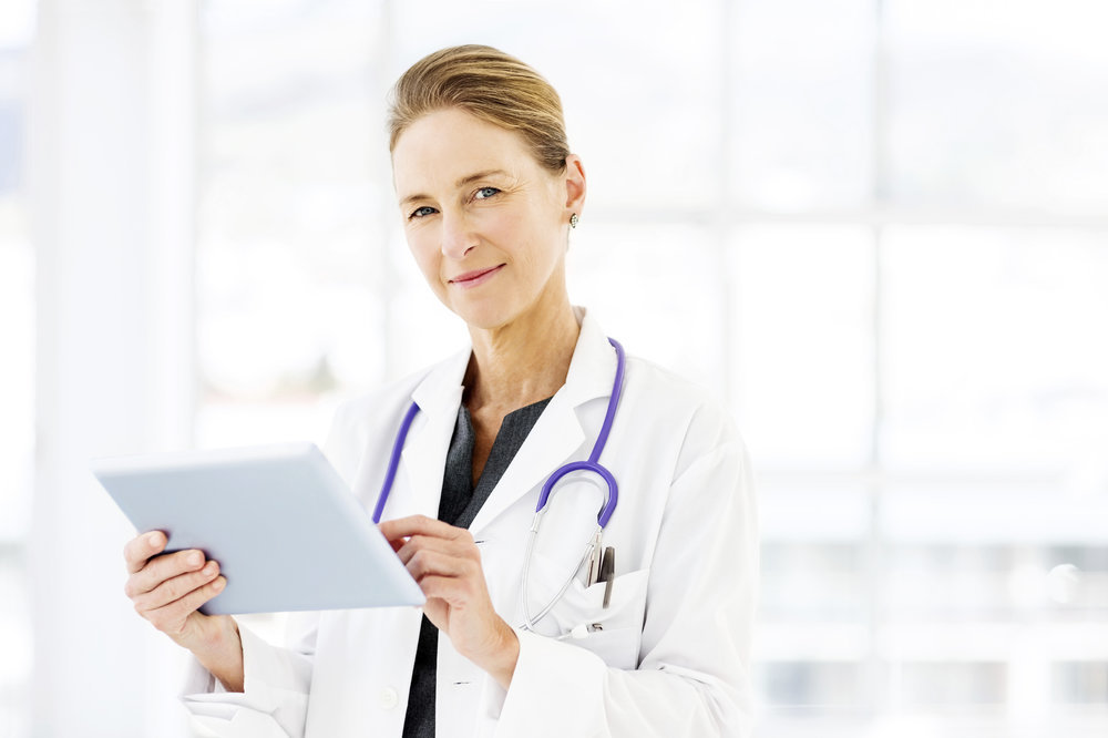 Advantages of Using Medical Billing Program
