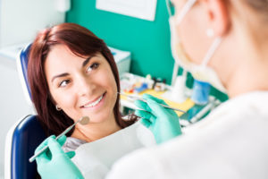 Overall Health Benefits of Family Dentistry