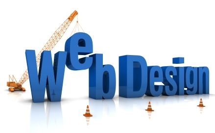 What You Need To Know About Santa Cruz Website Design