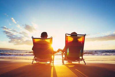 Vacations: How to Effectively Pick a Perfect Accommodation for your Family