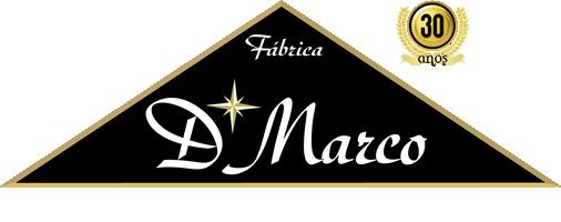 Fábrica D'Marco