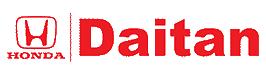 Concessionárias Daitan