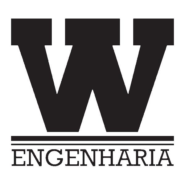 Winkler Engenharia