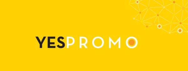 Yes Promo