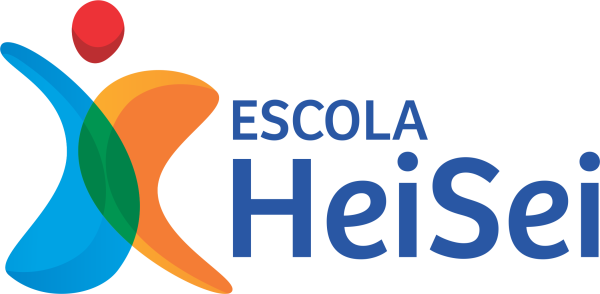 Escola Heisei