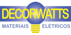 Decorwatts