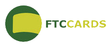 FTC Cards