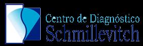 Centro de Diagnósticos Schmillevitch