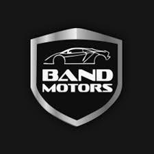 Band Motors
