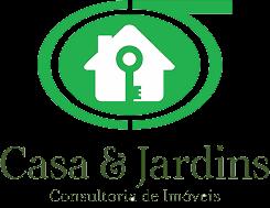 Casa & Jardins Imobiliária