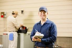 Why You Must Always Go For Reputable Heating Repair Services