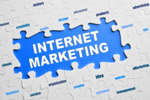 Things to Do to Have an Effective Online Marketing