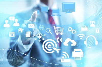 Essential Internet Marketing Ideas to Put Into Consideration