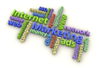 Benefits of Online Marketing