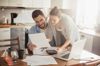 Benefits of Online Loans.
