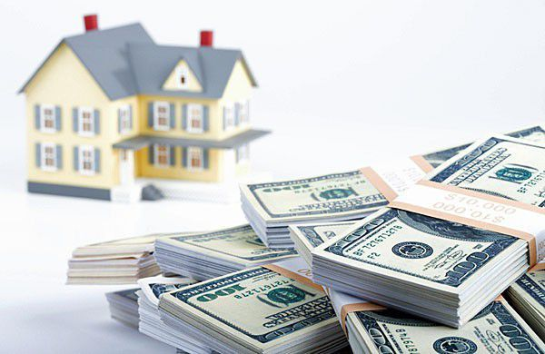 How to Quickly Sell Your House for Cash
