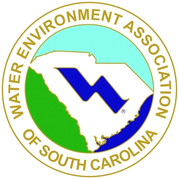 Member of WEASC