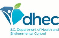 DHEC-licensed Inspectors