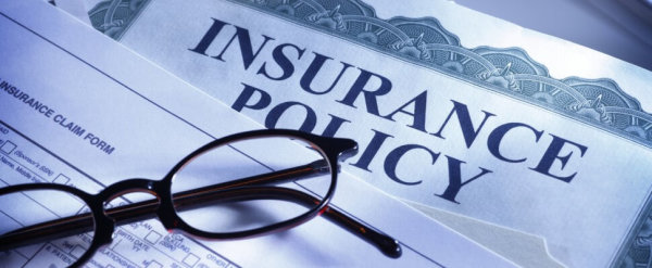 Factors to Consider When Choosing an Insurance Company