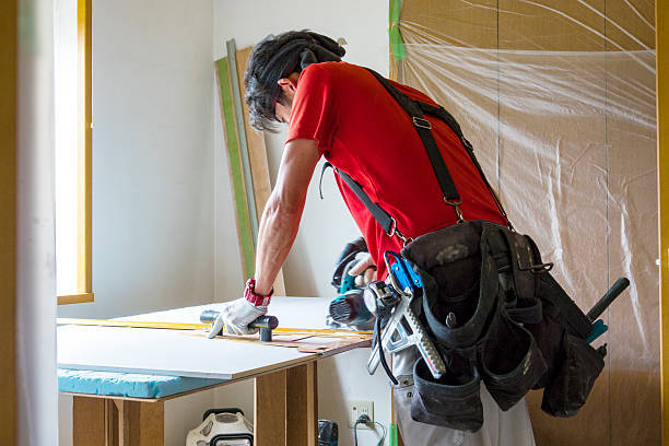 Tips for Choosing Handyman for Remodeling and Construction