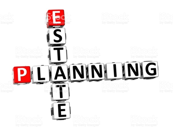 Significant Benefits of Having a Real Estate Planning Software