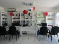 Casa da Informática