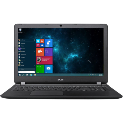 Notebook Acer ES1-572-33BP - R$2.398,00